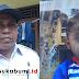Kasus Dugaan Penculikan Bocah 3,5 Tahun Terjadi di Sukabumi