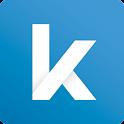 K-Chiing VPN