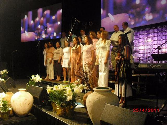 pascoa 2011 - Cantata.jpg
