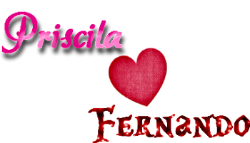 Blog de rafaelababy : ✿╰☆╮Ƹ̵̡Ӝ̵̨̄ƷTudo para orkut e msn, Mais about's com nomes