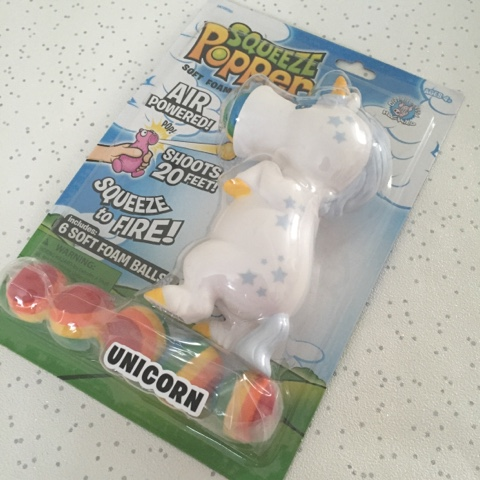 unicorn-squeeze-popper