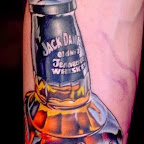 Jack Daniels Whiskey.jpg