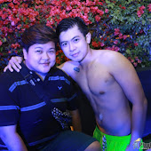 event phuket Glow Night Foam Party at Centra Ashlee Hotel Patong 115.JPG