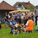 20100614 Kindergartenfest Elbersberg - 0102.jpg