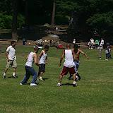 Carkeek Park HHDLBDY06 - IMG_6109.JPG