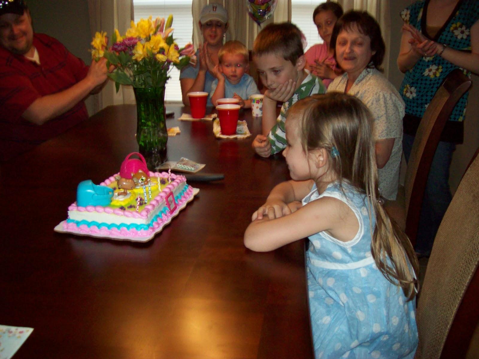 Corinas Birthday Party 2009 - 101_2090.JPG
