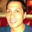 David Cervantes's profile photo