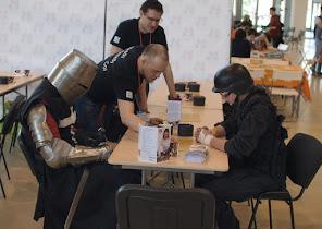 Go and Comic Con 2017, 04.jpg