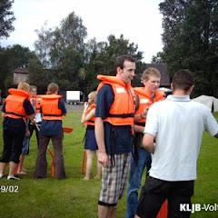 Kanufahrt 2006 - IMAG0332-kl.JPG