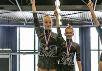 Han Balk Fantastic Gymnastics 2015-8667.jpg