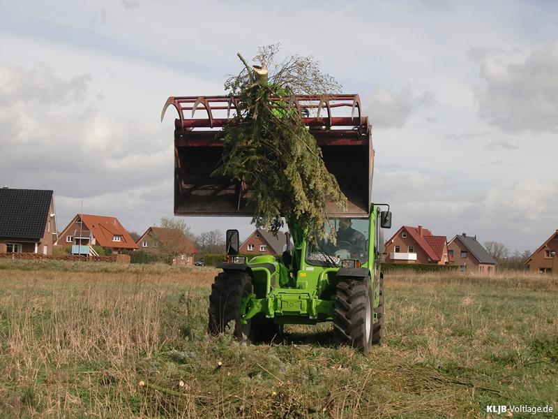 Osterfeuer 2012 - kl-CIMG4002.JPG