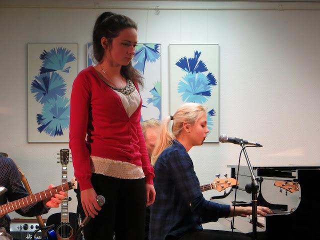 Naistepäevale pühendatud kontsert 2015 - IMG_2344.JPG