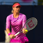 Ajla Tomljanovic - AEGON Internationals 2015 -DSC_1459.jpg