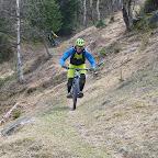 Piri Freeride jagdhof.bike (31).JPG