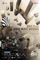 Download Mnet Asian Music Awards (MAMA) 2016 In Hongkong