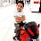 Mohamed Elsawy's profile photo