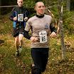 XC-race 2013 - DSC_7425.jpg