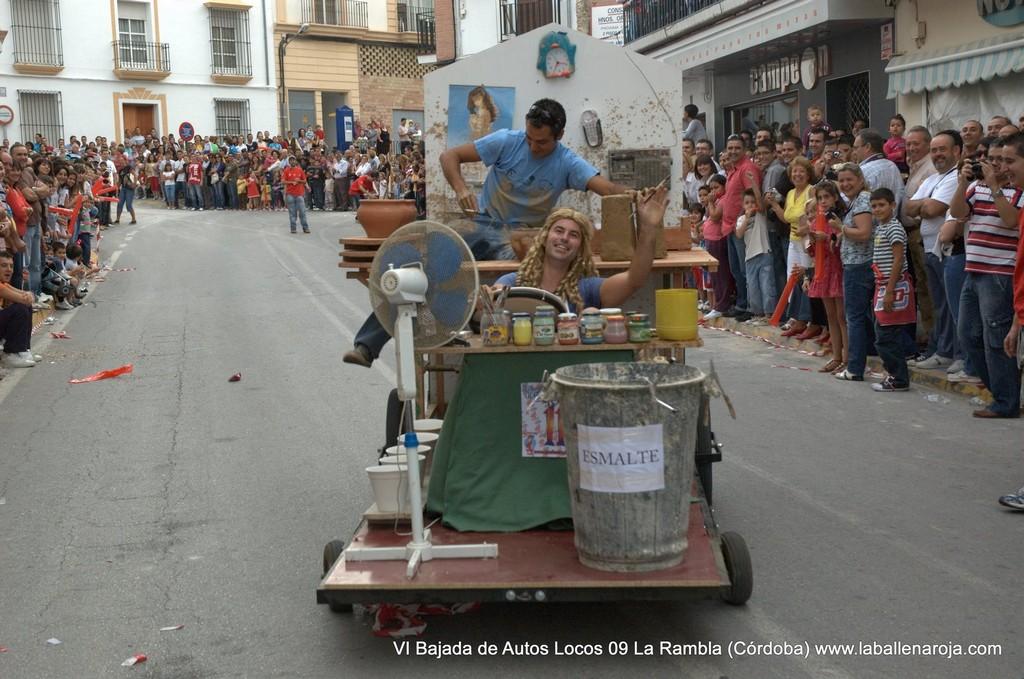 VI Bajada de Autos Locos (2009) - AL09_0061.jpg