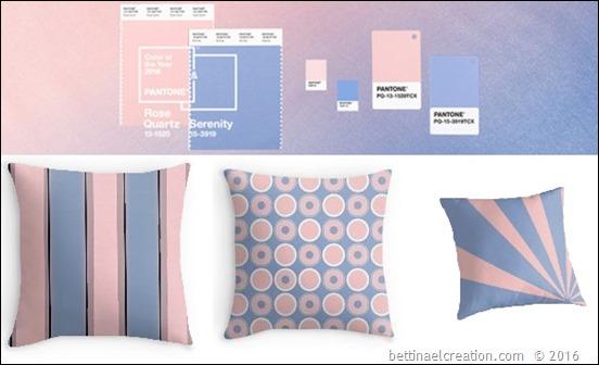 couleur-2016-rose-quart-bleu-serenety-diy-fashion-mode-faire- sa-déco-blog-couture-.idée-de-coussin