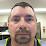 George Sedlack's profile photo