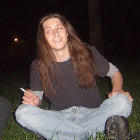 Ante Zivaljic's profile photo
