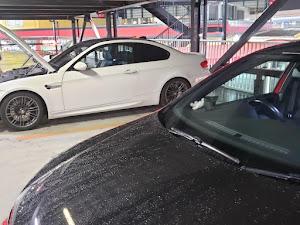 ゴルフ6 GTI  のカスタム事例画像 さっくん@GTI乗り 改さんの2019年10月15日10:55の投稿