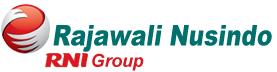 Lowongan kerja Sales PT Rajawali Nusindo