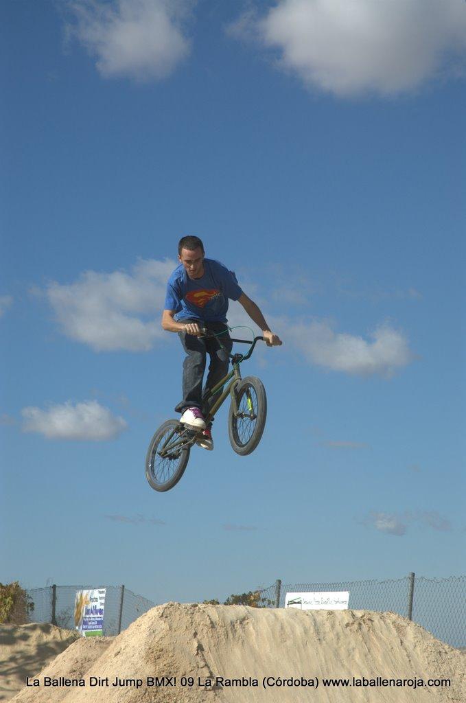 Ballena Dirt Jump BMX 2009 - BMX_09_0016.jpg