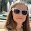Kristina M. Getty's profile photo