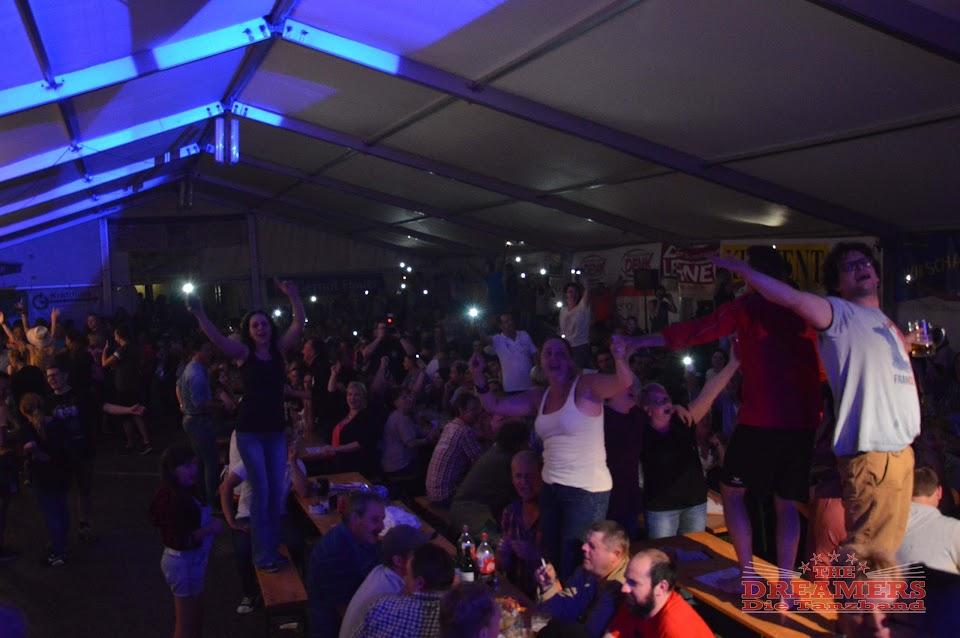 Sportfest Haitzendorf 2017 (64 von 89).JPG