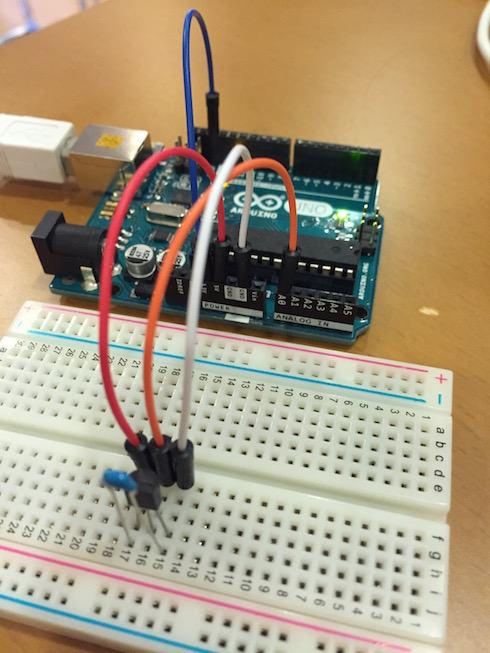 arduino_temp_sensor_circuit.jpg