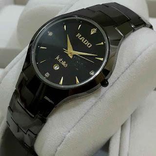 jam tangan Rado tungsten,Harga Jam Tangan Rado Tungsten