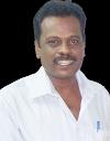 கணினித் தமிழ்ச் சாதனையாளர்  தேனி மு. சுப்பிரமணி  ----சிறப்பு நேர்காணல்