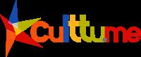 Culttu.me: Primer Ganador de la Convocatoria Cultural 22/2013 del Fondo Emprender en Bogotá
