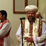 Ordination of Deacon Cyril Gorgy - _MG_2042.JPG