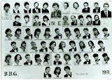 1991 - IV.e