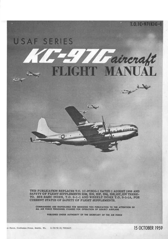 [Boeing-KC-97G-Flight-Manual_013]