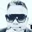 Mauro Ortiz's profile photo