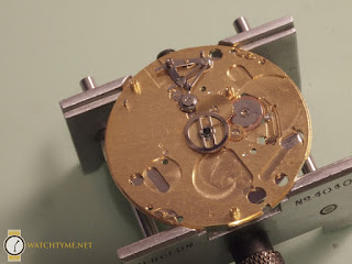 Watchtyme-Cartier-Chronograph-2015-10-042