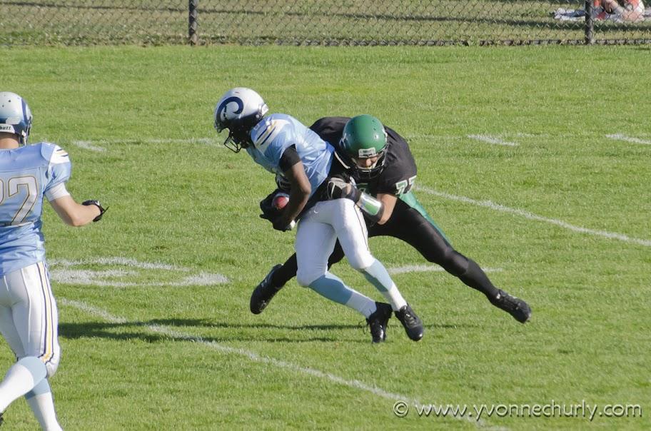 2012 Huskers vs Rams 2 - _DSC6678-1.JPG