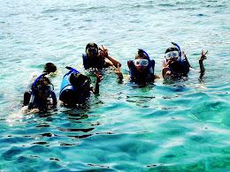 explore-pulau-harapan-08-09-06-2013-015
