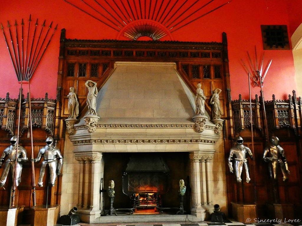 [The+Great+Hall+-+Edinburgh+Castle+3%5B2%5D]