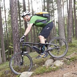 Mountainbike Fahrtechnikkurs 11.09.16-5331.jpg