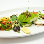 restaurant-image-11: