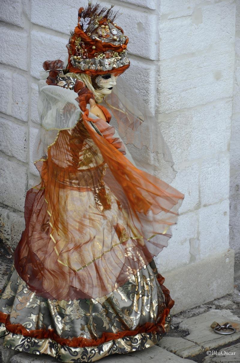 Carnevale di Venezia 10 02 2013 N10