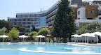 Фото 2 Turkiz Beldibi Resort & Spa ex. Rixos Hotel Beldibi