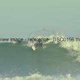 _DSC0156.thumb.jpg