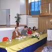 BRAGANÇA2005 009.jpg