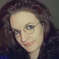 <b>Cornelia Gatz</b> - photo