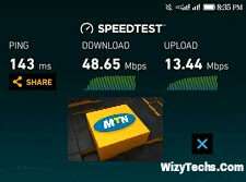 New Way To Activate Your Smartphone/SIM Card For MTN 4G LTE Services
